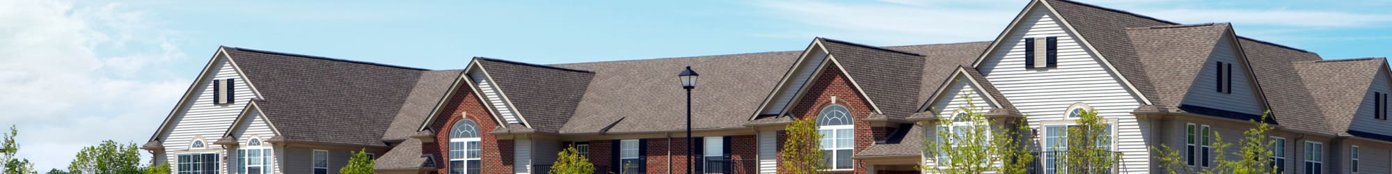 View photos of Legends Rosewood Village in Ypsilanti, Michigan