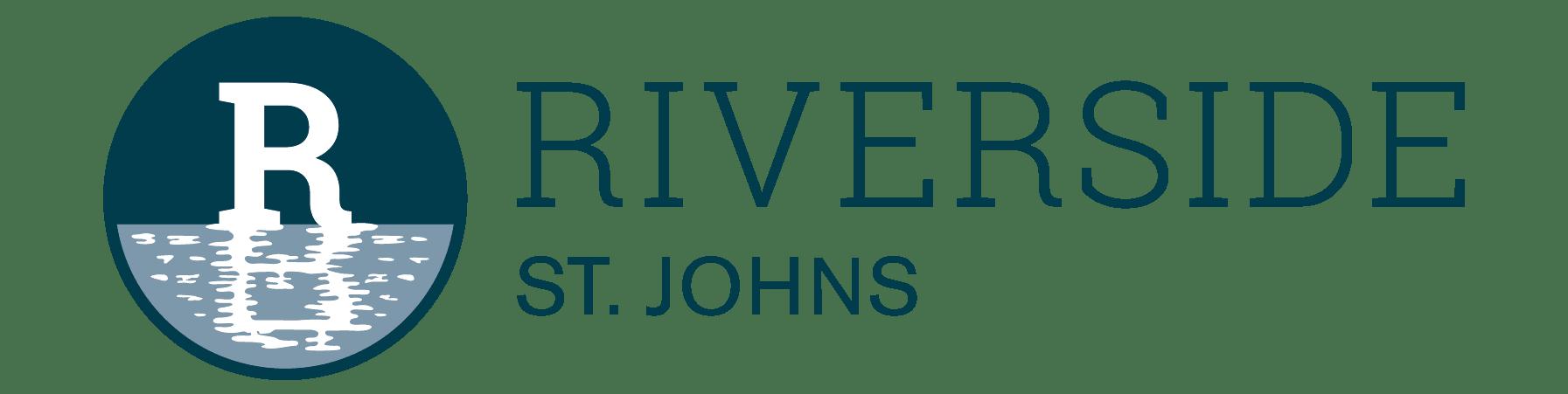 Riverside St. Johns