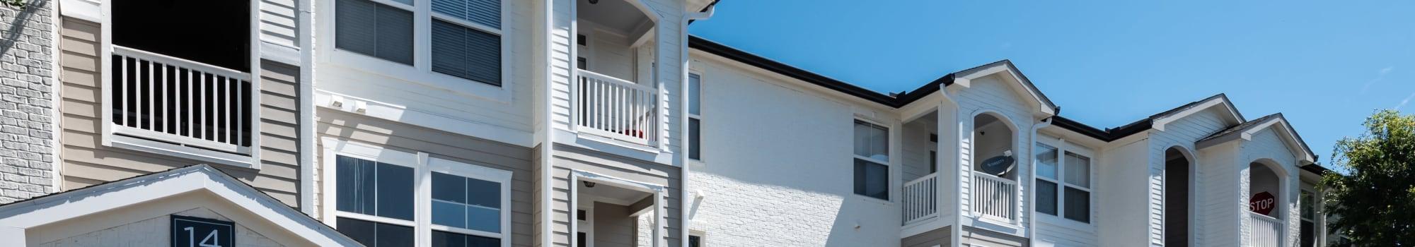 Contact us at Ingleside Apartments in North Charleston, South Carolina
