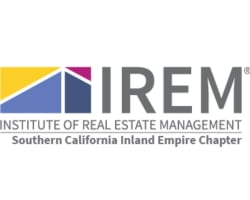 IREM Inland Empire Chapter