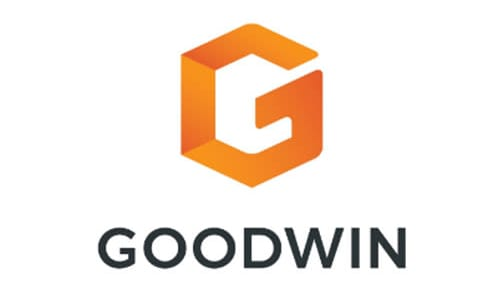 View more about Goodwin