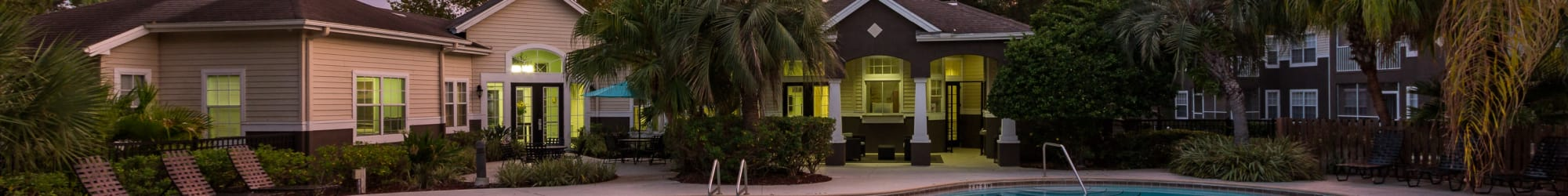 Learn more about our apartments in Brandon at Alvista Sterling Palms