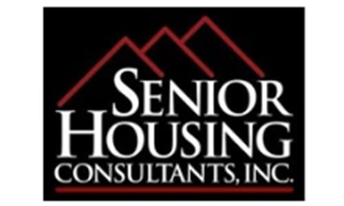 View more about Senior Housing Management