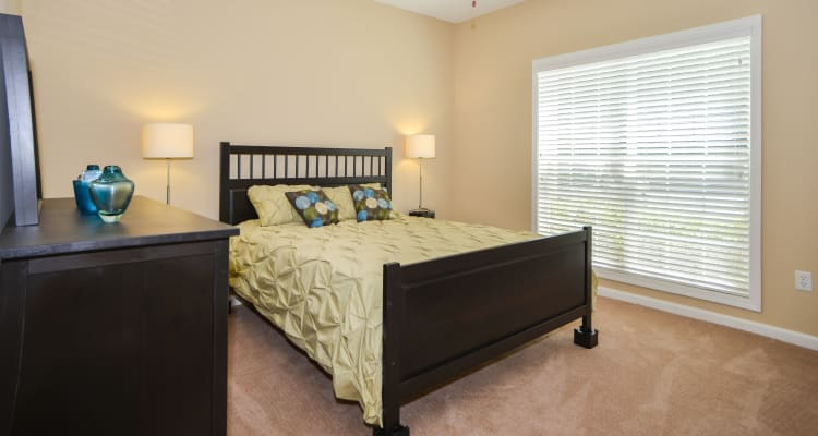 Affordable 1 2 3 bedroom apartments in atlanta ga - 3 bedroom apartments in atlanta ga ...