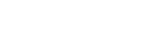 The Trace of Ridgeland
