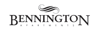 Bennington Apartments