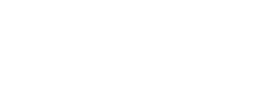 Barcelona Apartments Logo