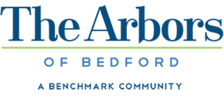 The Arbors of Bedford