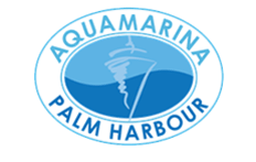 Aquamarina Palm Harbour