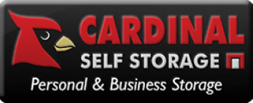 Cardinal Self Storage - East Raleigh