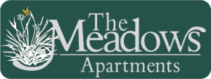 The Meadows Apartments