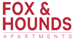 Fox and Hounds Apartments