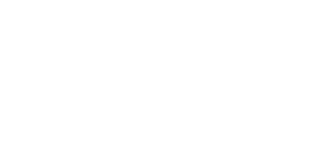 Overlook Ranch in Fort Worth, Texas logo