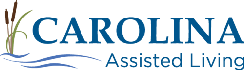 Carolina Assisted Living Logo