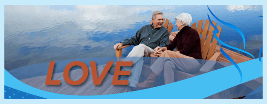 Love, enjoy yourself at The Retreat at Fishersville in Fishersville, Virginia