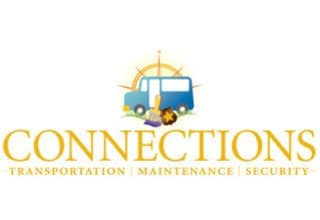 Transportation connections for Oak Park Village at Slidell senior living residents.