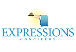 Senior living concierge services in New Orleans.