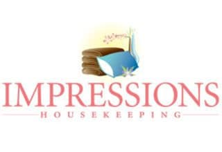 Senior living house keeping impressions in New Orleans.