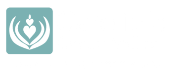 Carefield Castro Valley Logo