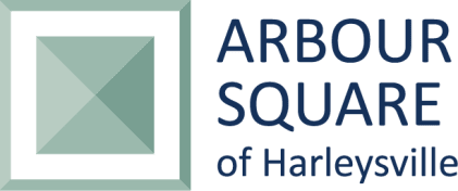 Arbour Square of Harleysville