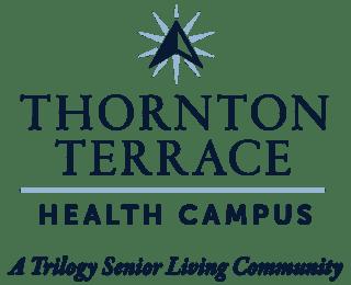 Thornton Terrace Health Campus