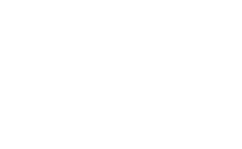 Sumida Gardens Apartments