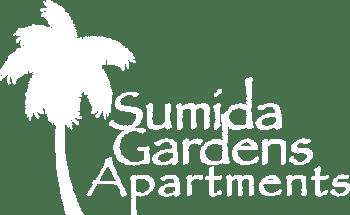 Sumida Gardens Apartments