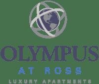 Olympus at Ross