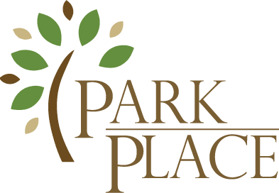 Park Place at South Park