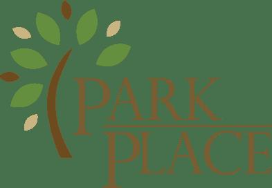 Park Place of South Park