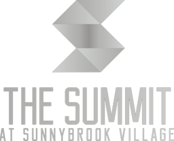 The Summit at Sunnybrook Village