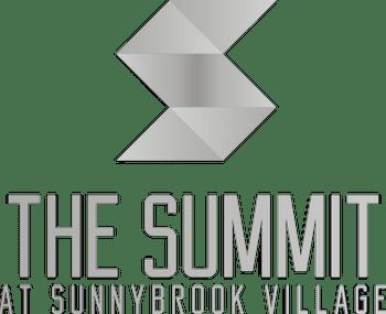 The Summit at Sunnybrook Village