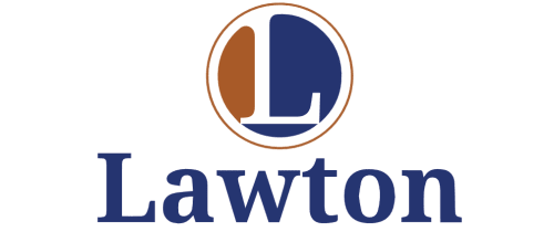 Lawton Senior Living Logo