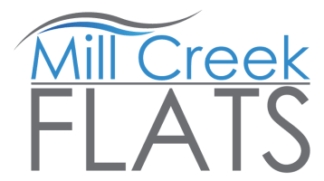 Mill Creek Flats