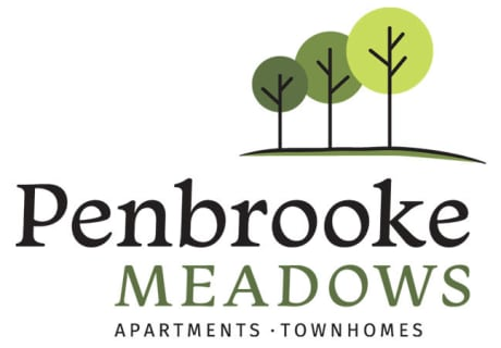 Penbrooke Meadows