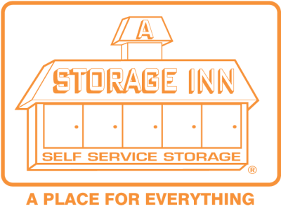 A Storage Inn - Ellisville
