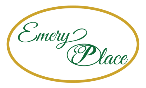 Emery Place Logo