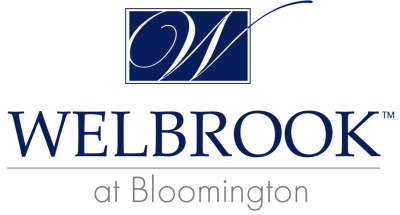 Welbrook at Bloomington