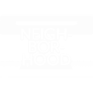 Learn more about Village Park Neighborhood