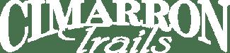 Cimarron Trails Apartments