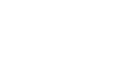 The Chimneys Apartments Logo