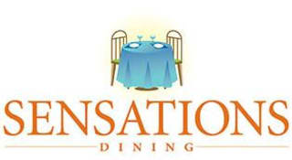 Sensations Dining at Oak Park Village at Slidell
