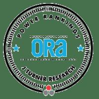 Northlake Manor Apartments ORA power ranking