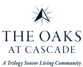 The Oaks at Cascade