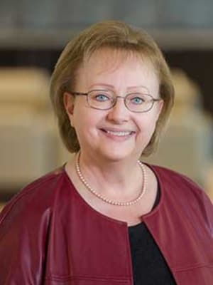 Cindy Sanquist, CPA