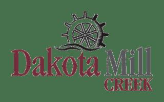 Dakota Mill Creek