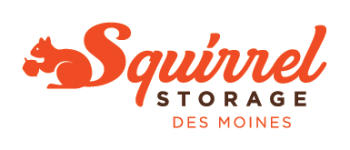 Squirrel Storage Des Moines