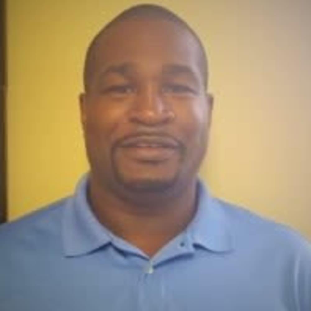 Ronnie, Executive Director at Keystone Place at Terra Bella in Land O' Lakes, Florida.