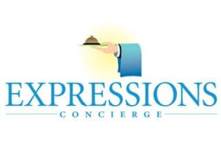 Senior living concierge services in Dallas.