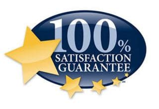 Our Discovery Commons senior living communities guarantee 100 percent satisfaction